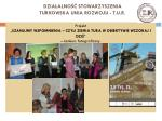 dzia alno stowarzyszenia turkowska unia rozwoju t u r12