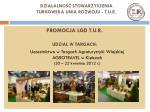 dzia alno stowarzyszenia turkowska unia rozwoju t u r13
