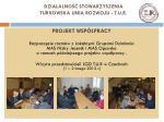 dzia alno stowarzyszenia turkowska unia rozwoju t u r17