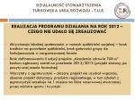 dzia alno stowarzyszenia turkowska unia rozwoju t u r28
