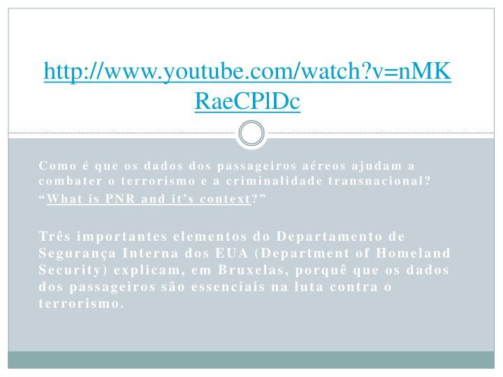 http://www.youtube.com/watch?v=nMKRaeCPlDc