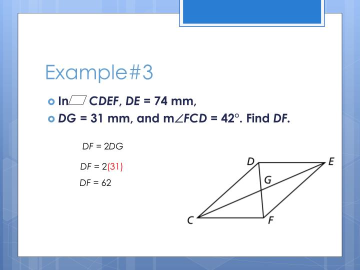 Example#3