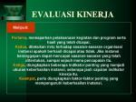 evaluasi kinerja3