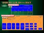 formulir rs vs rkt1