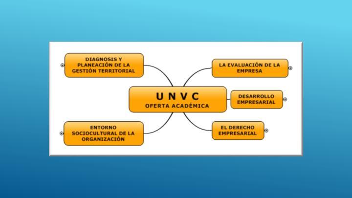 Universidad nacional de valuaci n y catastro