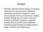 krytyka1