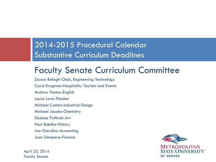 a report of cal tech curriculum committee Report due: january 5, 2010 site visit: march 31 - april 2, 2010 prepared by the california institute of technology for the western association of schools and colleges.