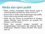media dan opini publik1