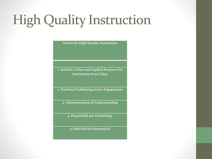 Ppt Calvin U Smith Elementary School Powerpoint Presentation Id