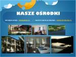 nasze o rodki ow b sia w b si www besia pl ow ryte b ota w zbicznie www ryteblota pl