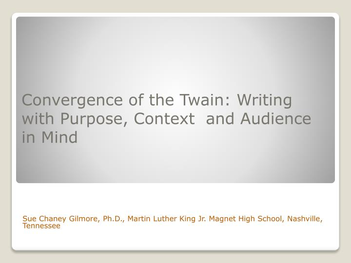 convergence of the twain essay Critical analysis of convergence of the twain thomas hardy essay the convergence of the twain is a philosophical dirge by hardy that also happens to illustrate.