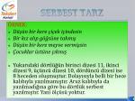 serbest tarz1