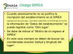 c digo sirea1