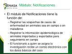 m dulo notificaciones1