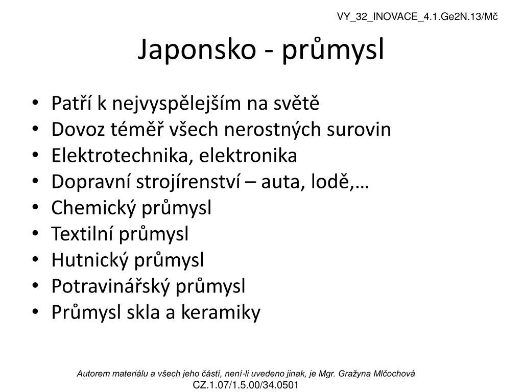 Ppt Vychodni Asie Powerpoint Presentation Free Download Id