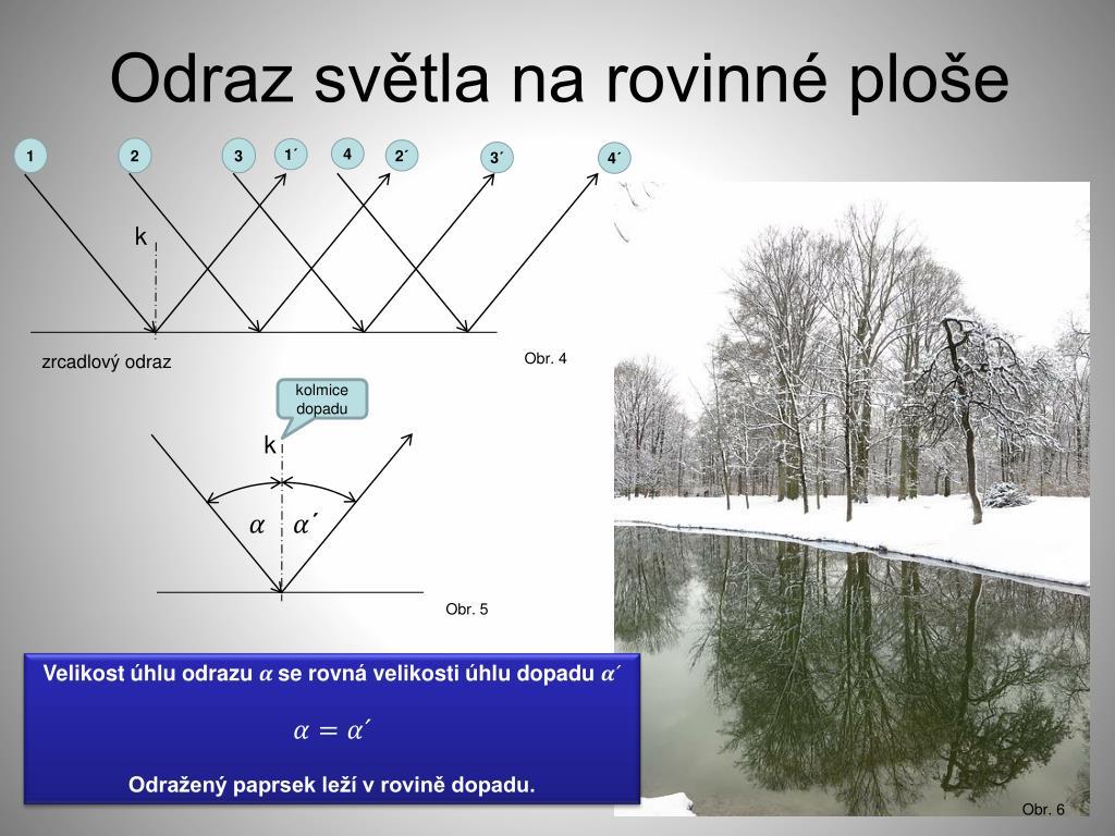 518b6fe26 PPT - Jméno autora: Mgr. Zdeněk Chalupský Datum vytvoření: 20. 9 ...