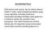 interpretasi5