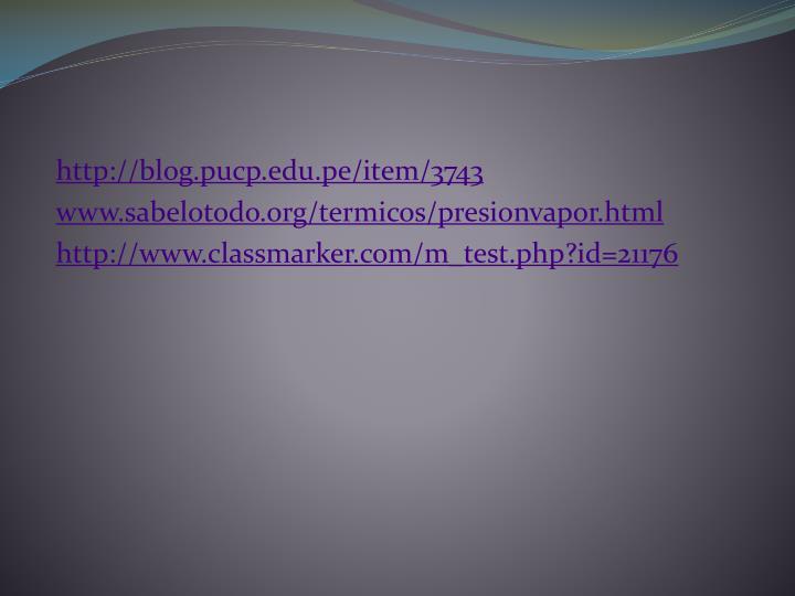 Http://blog.pucp.edu.pe/item/3743
