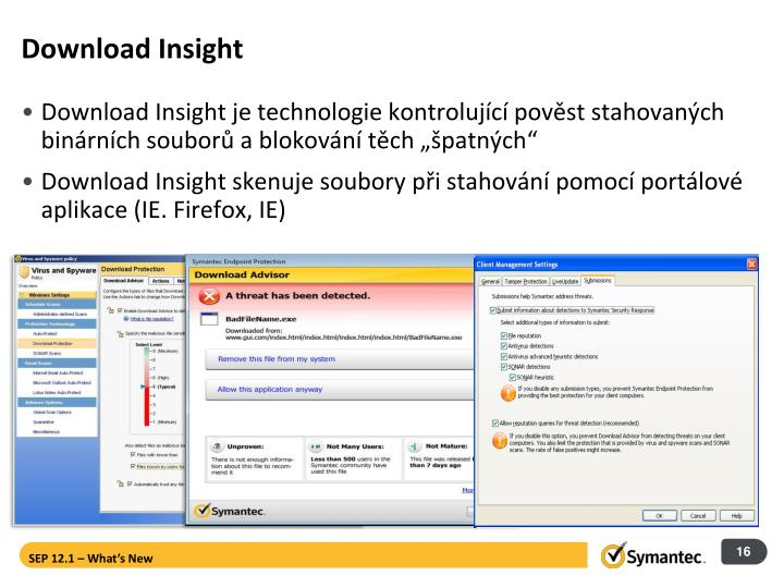 Download Insight