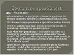kognitivne sposobnosti2
