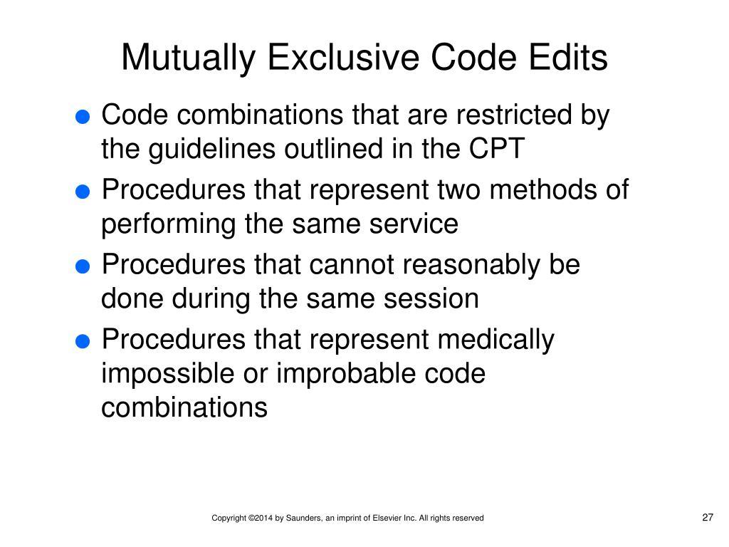 Procedure code 99450