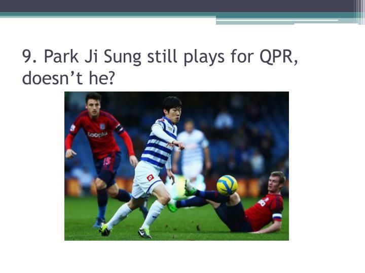 9. Park