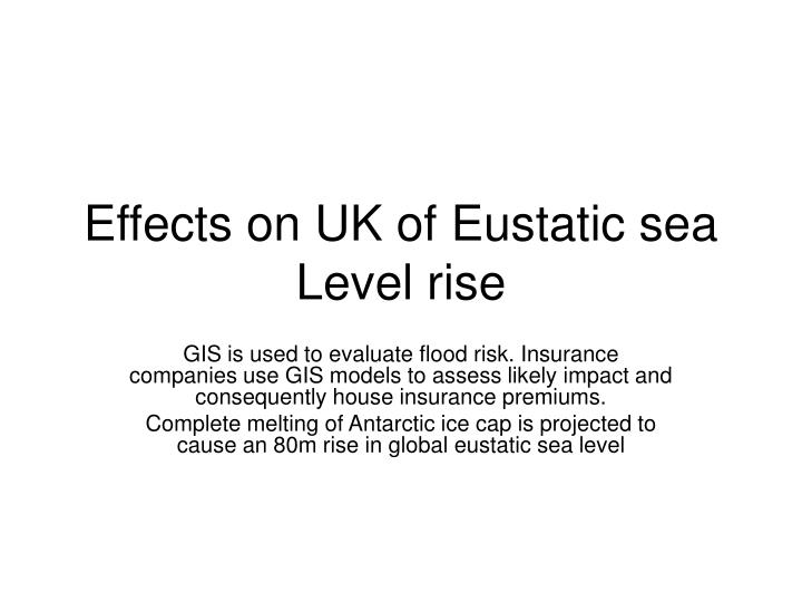 assess the likely impact of uk Assess the likely impact on uk toy manufacturers of china's comparative advantage in toy manufacturing (9 marks) demand will fall for uk toy manufacturers= unable to compete with china's comparative advantage= low wages reduce production costs, enabling chinese manufacturers to charge lower prices= uk firms who produce in the uk cannot compete.