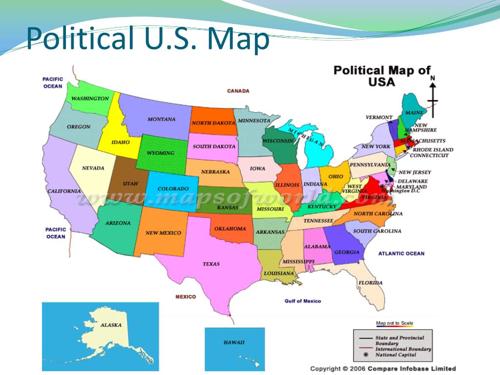 Ppt Chapter 5 Physical Geography Of The U S Canada Day 1 Powerpoint Presentation Id 6298296