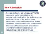 new admission1