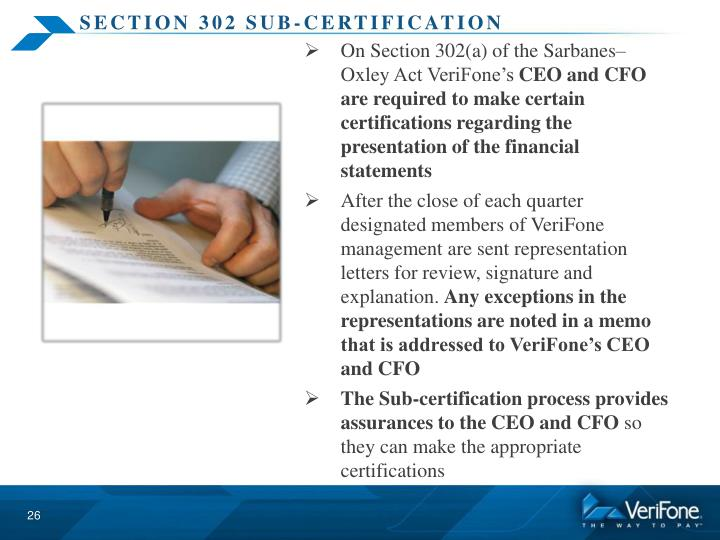 Ppt Sox Compliance 2013 Powerpoint Presentation Id6299625