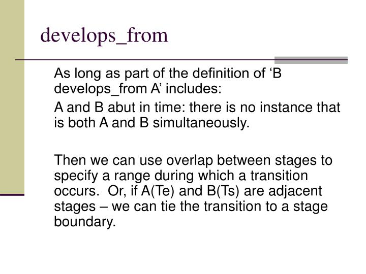develops_from