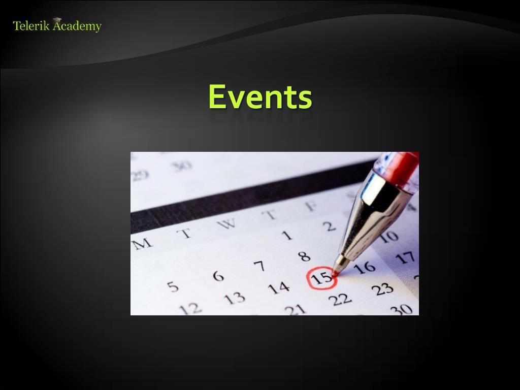 PPT - Advanced Node js PowerPoint Presentation - ID:6300148
