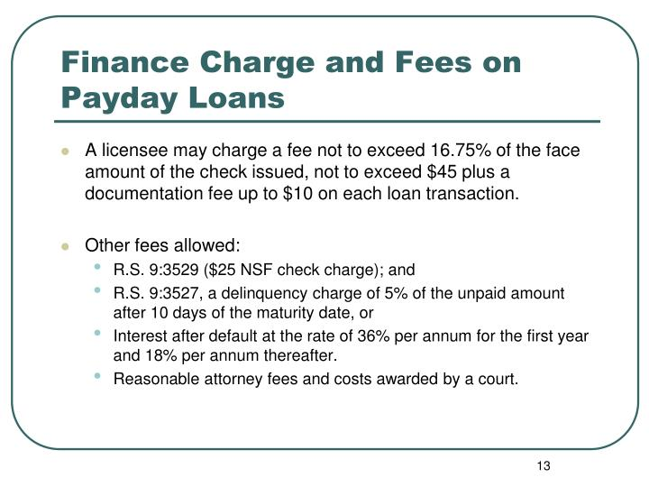 How stuff works payday loans picture 3