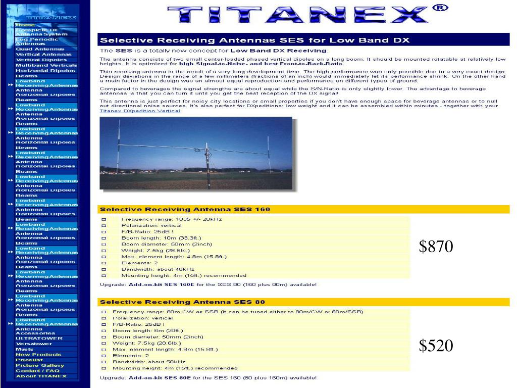 PPT - D8 HF Tower Repair PowerPoint Presentation - ID:6301974