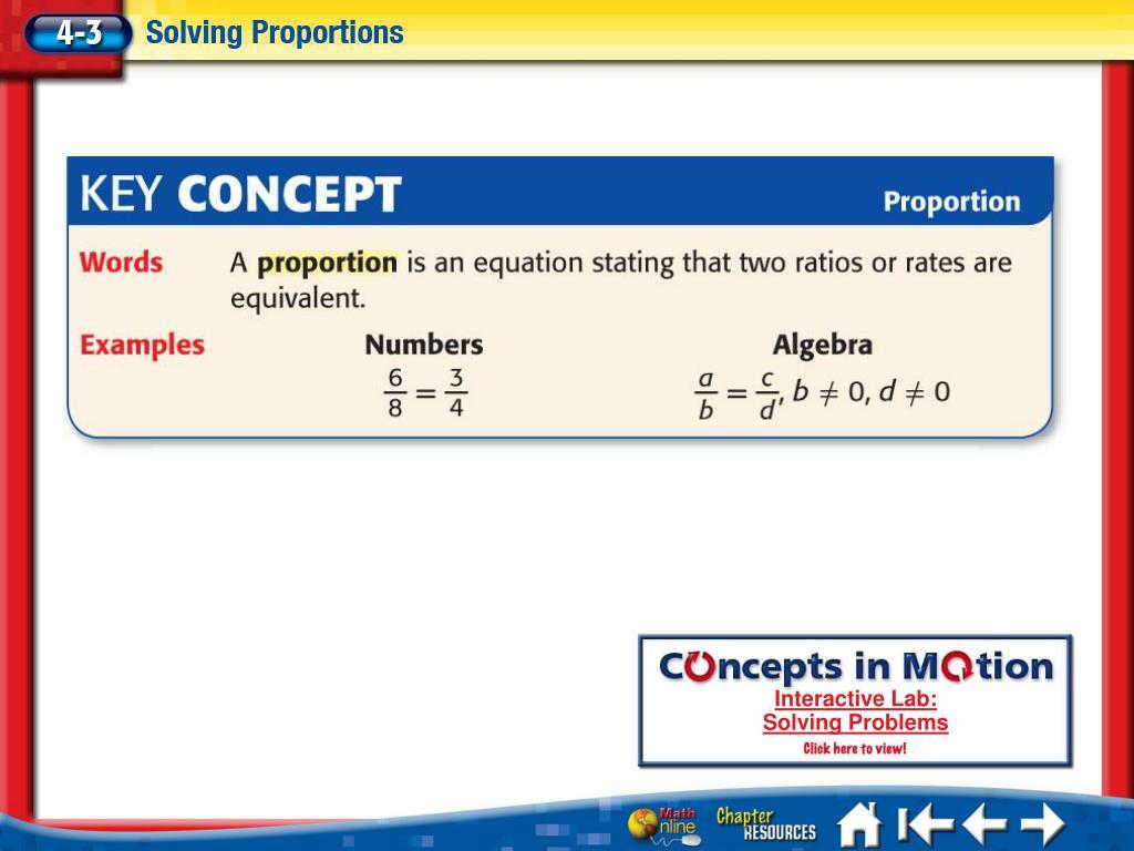 PPT - Lesson 3 MI/Vocab PowerPoint Presentation, free ...