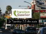in transition 2 0 the movie