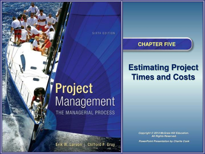 reducing project duration How to reduce your project costs written on january 17, 2009  durations affect cost because project multiplies duration by rates to calculate cost  cut back on project scope or quality cutting the number of tasks, for example, a particular phase, or reducing the quality objectives can cut costs — but only if all the stakeholders.