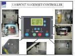 1 0 bpc927 v4 genset controller