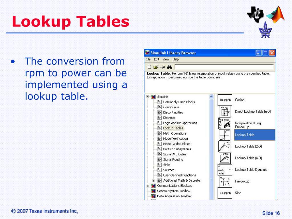 PPT - Vehicle Dynamics PowerPoint Presentation - ID:6303227