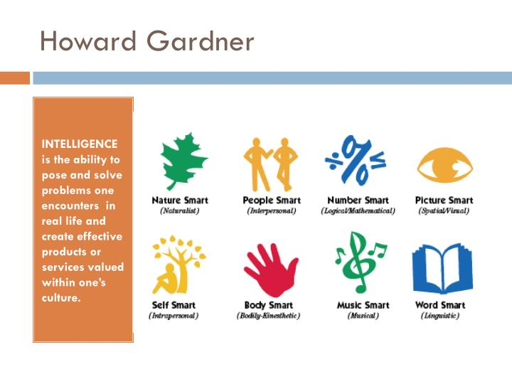 Howard gardner1