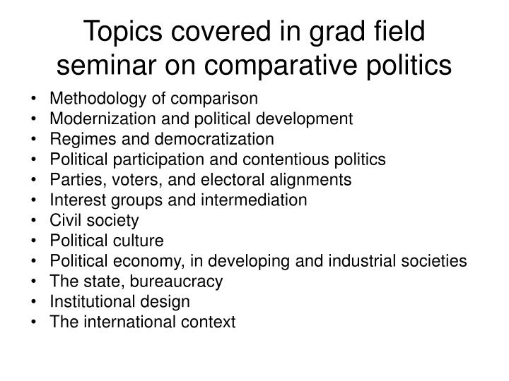 political parties and interest groups similarities