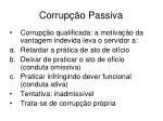corrup o passiva4