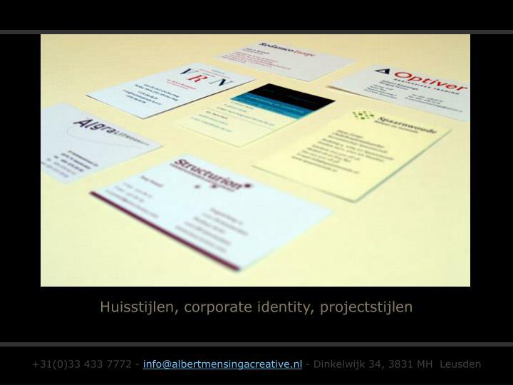 31 0 33 433 7772 info@albertmensingacreative nl dinkelwijk 34 3831 mh leusden