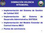 disminuci n violencia intramural1