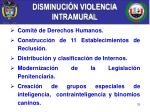 disminuci n violencia intramural2