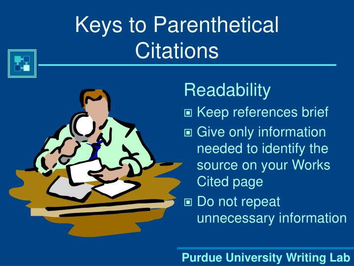 purdue writing lab powerpoint on thesis Compiled from the purdue university online writing lab at and how to write a writing a thesis statement - powerpoint ppt.