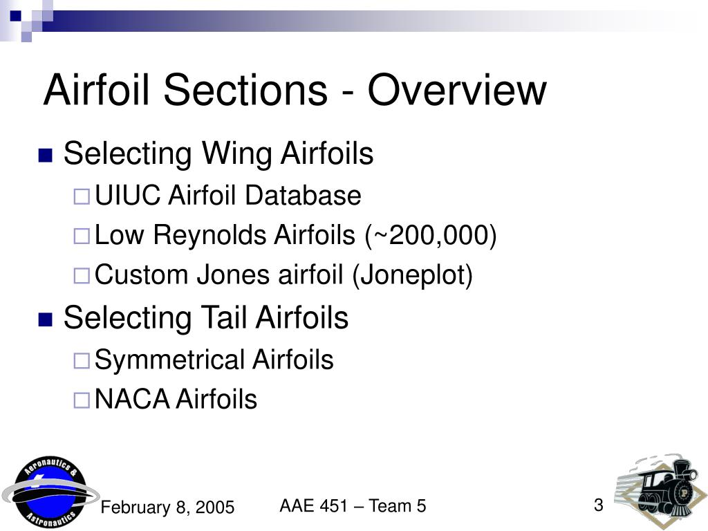 PPT - Team 5 Aerodynamics QDR PowerPoint Presentation - ID:6310474