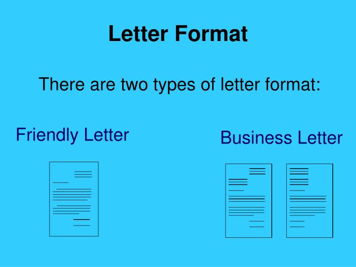 Ppt Business Letter Writing Powerpoint Presentation Id 6310738