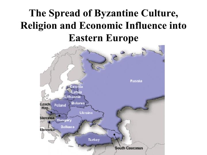 the impact of the roman culture in europe At its peak the roman empire stretched across the whole of europe,  but rather  evolve and disperse their influence into 'new' languages.