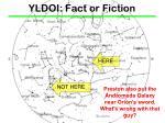yldoi fact or fiction3